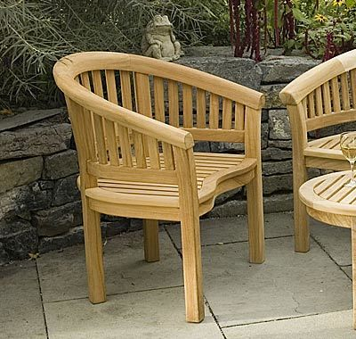 flinders timber chairs with panama furniture dining the bench teak setting outdoor