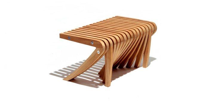 Terrific Reforest Teak Eco Friendly Teak Planters Flooring Furniture Uwap Interior Chair Design Uwaporg